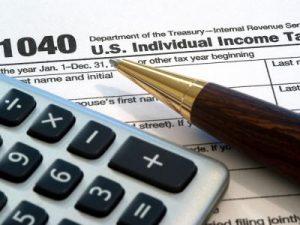 taxforms_43-eb7e6ad9d3362ce0927a1d86de7fc19c